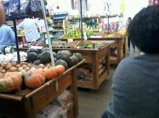 Foto relacionada com a empresa Supermercado Carioca - Jardim Carioca