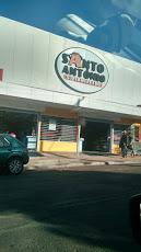 Foto relacionada com a empresa Supermercado Santo Antônio