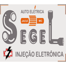 Foto relacionada com a empresa Auto Elétrica Segel