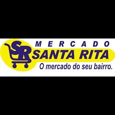 Foto relacionada com a empresa Mercado Santa Rita