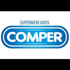 Foto relacionada com a empresa Comper 47