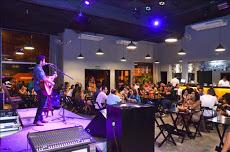 Foto relacionada com a empresa Club Rio Janaúba