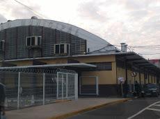 Foto relacionada com a empresa Mercado Municipal