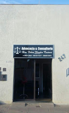 Foto relacionada com a empresa Advocacia e Consultoria Dra. Edina Mendes Caetana