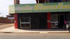 Foto relacionada com a empresa Ciclojan - Oficina de Dedega