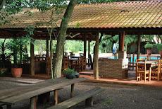 Foto relacionada com a empresa Fazenda Pontal das Águas