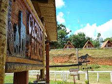 Foto relacionada com a empresa Rancho JS Pousada e Alambique
