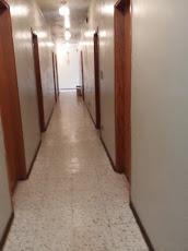 Foto relacionada com a empresa Hotel Rezende