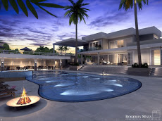 Foto relacionada com a empresa RM Arquitetura e Interiores