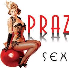 Foto relacionada com a empresa Prazeres Sex Shop Juruaia MG