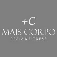 Foto relacionada com a empresa Mais Corpo - Praia & Fitness