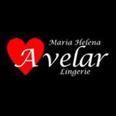 Foto relacionada com a empresa Maria Helena Avelar Lingerie