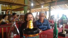 Foto relacionada com a empresa Taioba - Bar e Restaurante