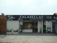 Foto relacionada com a empresa Falabellas