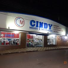 Foto relacionada com a empresa CINDY MOVEIS E DECORAÇÕES LTDA
