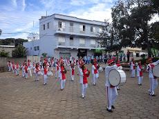 Foto relacionada com a empresa Escola Estadual