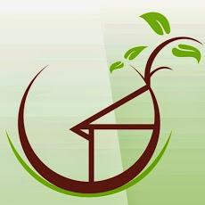 Foto relacionada com a empresa Revestimentos Naturais
