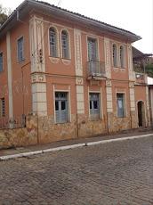 Foto relacionada com a empresa DER-Departamento de Estradas de Rodagem do Estado de Minas Gerais
