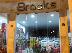 Foto relacionada com a empresa Bracks Eletro / Bracks e Cia Ltda