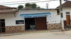 Foto relacionada com a empresa ECLIPSE AÇAÍ
