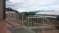Foto relacionada com a empresa Instituto Superior de Educação Verde Norte - Favenorte