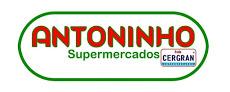 Foto relacionada com a empresa Antoninho Supermercado Loja 2