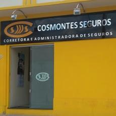 Foto relacionada com a empresa Cosmontes Corretora e Administradora de Seguros