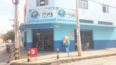 Foto relacionada com a empresa Distribuidor Autorizado Água Mineral Inga
