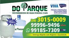 Foto relacionada com a empresa Do Parque
