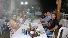 Foto relacionada com a empresa Cia do Churrasco