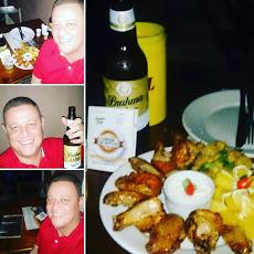 Foto relacionada com a empresa Gaucho Bar e Churrascaria