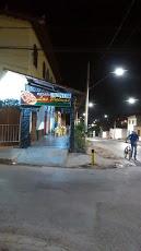 Foto relacionada com a empresa Restaurante e Churrascaria Las Palmas