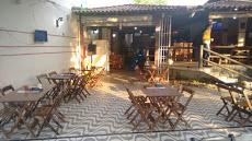 Foto relacionada com a empresa Casa Toco Restaurante