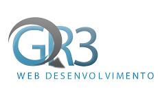 Foto relacionada com a empresa CRIAÇÃO DE SITE EM MONTES CLAROS - GR3 WEB