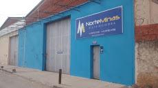 Foto relacionada com a empresa Norte Minas Distribuidora