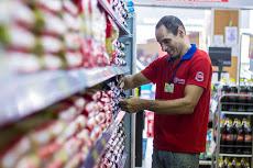 Foto relacionada com a empresa Supermercado Lourenço