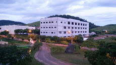 Foto relacionada com a empresa Hospital do Câncer de Muriaé - Fundação Cristiano Varella