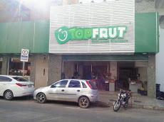 Foto relacionada com a empresa TOPFRUT