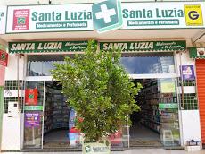 Foto relacionada com a empresa Drogaria Santa Luzia