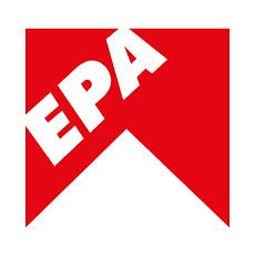 Foto relacionada com a empresa Epa Supermercados