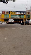 Foto relacionada com a empresa Supermercado Ouro Branco