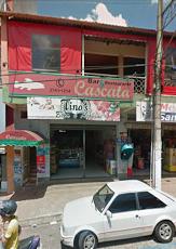 Foto relacionada com a empresa Bar & Restaurante Cascata