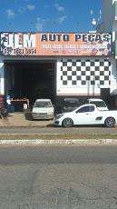 Foto relacionada com a empresa Marcenaria e Móveis Planejados W Cunha