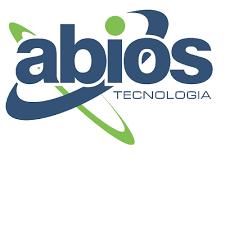 Foto relacionada com a empresa Abios Tecnologia