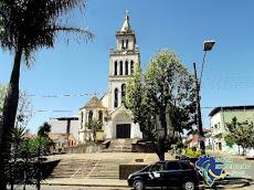 Foto relacionada com a empresa Igreja Matriz Nossa Senhora do Carmo