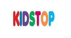 Foto relacionada com a empresa KIDSTOP COMÉRCIO LTDA