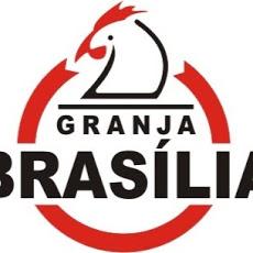 Foto relacionada com a empresa Granja Brasília