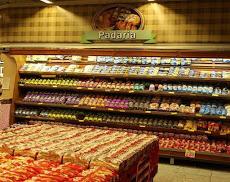 Foto relacionada com a empresa Supermercado Martins e Filho