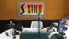 Foto relacionada com a empresa Rádio Stilo FM