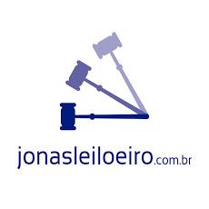 Foto relacionada com a empresa Jonas Leiloeiro